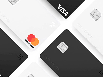 Revolut Business card review