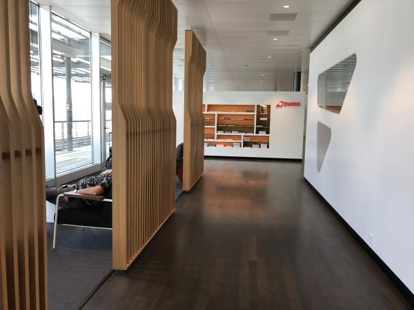 swiss business lounge zurich zones