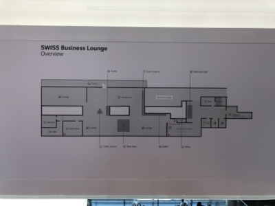swiss business lounge zurich floor plan