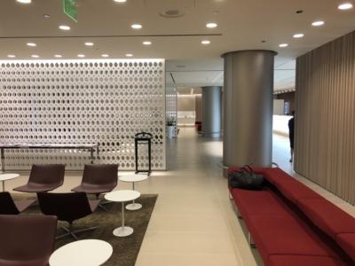 Al Maha Services Hamad Airport Doha