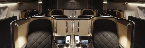 British Airways luxury hotel and flight sale