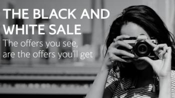 British Airways Black Friday deals
