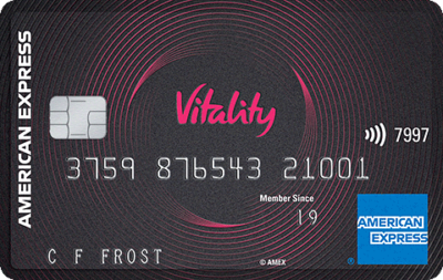 Vitality Health adds Virgin Atlantic flight discounts