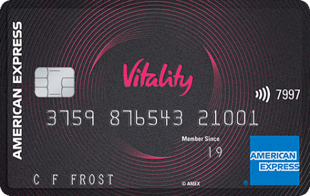 Vitality Health adds Virgin Atlantic flight discounts