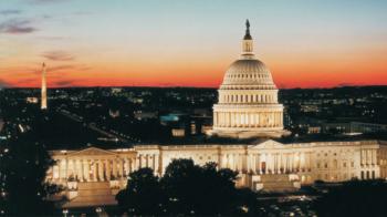 Iberia launching Washington DC