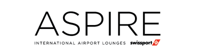 Review Aspire Lounge Edinburgh