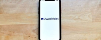 What is AwardWallet?