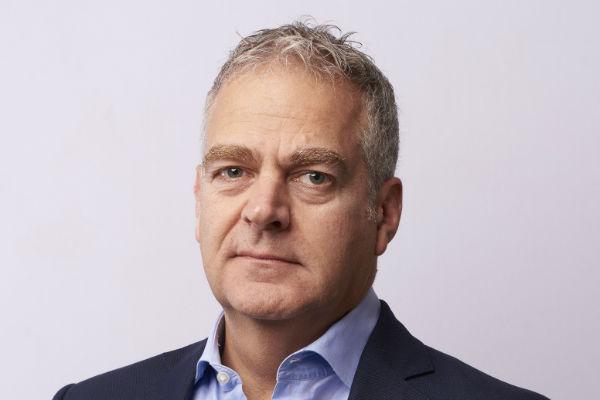 Andrew Crawley resigns as Avios CEO