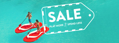 Virgin Holidays boxing day discount