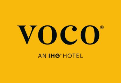 Hilton Singapore to move to IHG