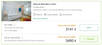 How to use Avios on Iberostar hotels