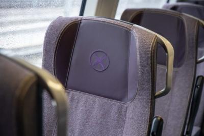 Heathrow Express discount