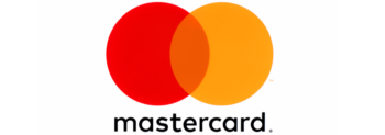 Will Mastercard get the British Airways credit card deal?