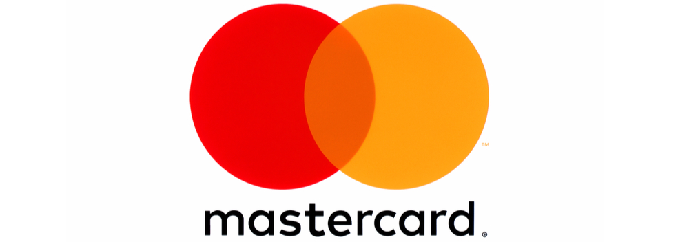 Is British Airways dropping American Express for Mastercard?