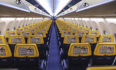 Is Ryanair worth it?