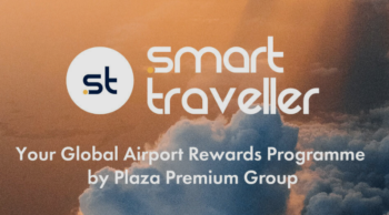 Smart Traveller by Plaza Premium