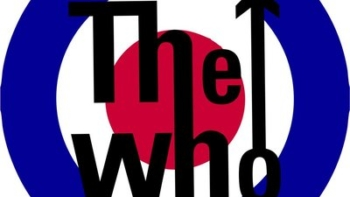 See The Who with IHG Rewards Club