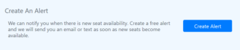 Seatspy Find British Airways and Virgin Atlantic air miles seats