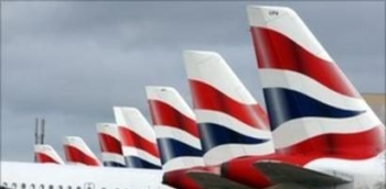 Why is British Airways deliberately blocking online cash refunds for Avios bookings?