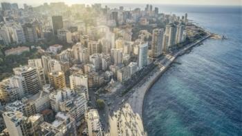 Coronavirus and Lebanon