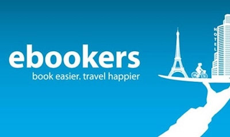 Is the ebookers BONUS+ loyalty scheme worth joining?
