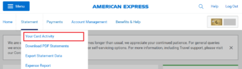 How do you make a Section 75 claim against American Express?