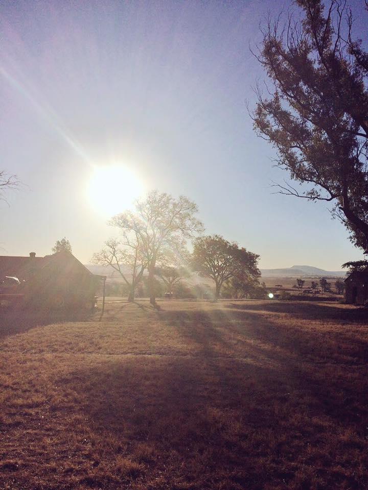Review Fugitive's Drift Lodge, KwaZulu-Natal, South Africa