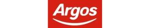 Argos link