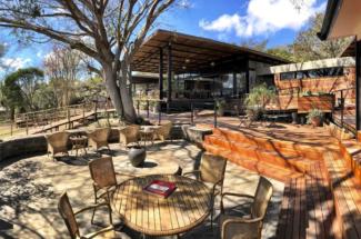 Fugitives Drift Lodge KwaZulu Natal South Africa