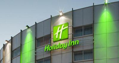 IHG withdraws the IHG Rewards Club Premium Mastercard credit card