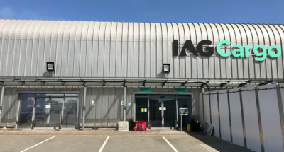 IAG still intends to break-even in Q4