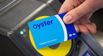 refund TFL oyster season ticket due to coronavirus
