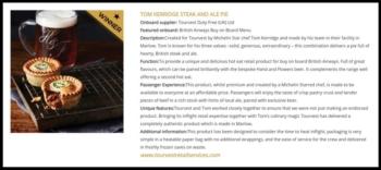 British Airways Buy On Board wins an award!