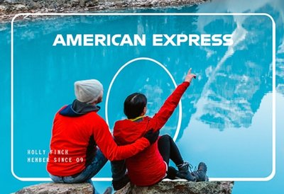 Amex Gold pay with points bonus