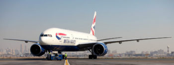 IAG looking to raise €2.75m from shareholders