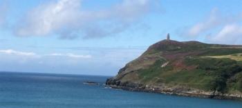 British Airways dropping Isle of Man
