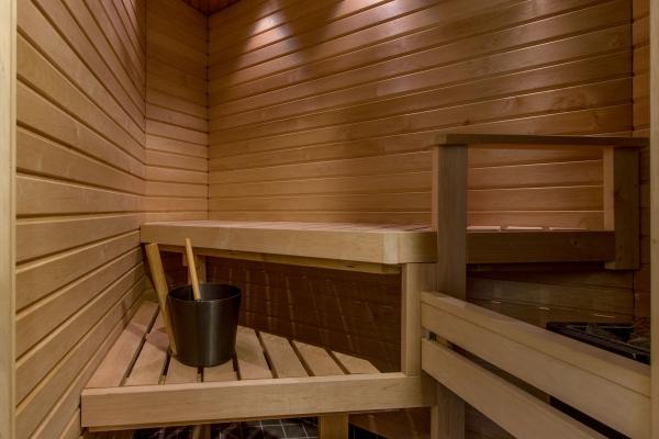 Review Hotel Katajanokka, Helsinki, Finland