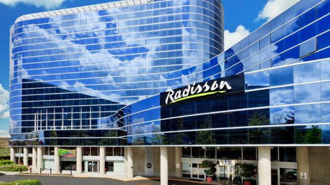 Should you convert Radisson Rewards points to miles?