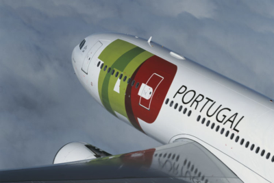 TAP Air Portugal to British Airways status match