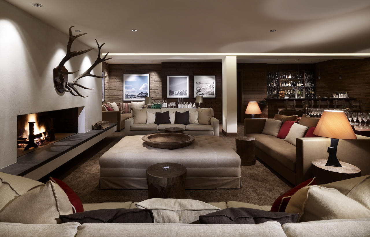 Review Hotel Aurelio Lech Austria