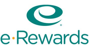 earn Avios with e-rewards