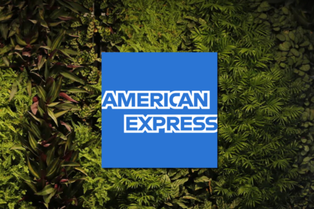 Review American Express Business Gold card UK