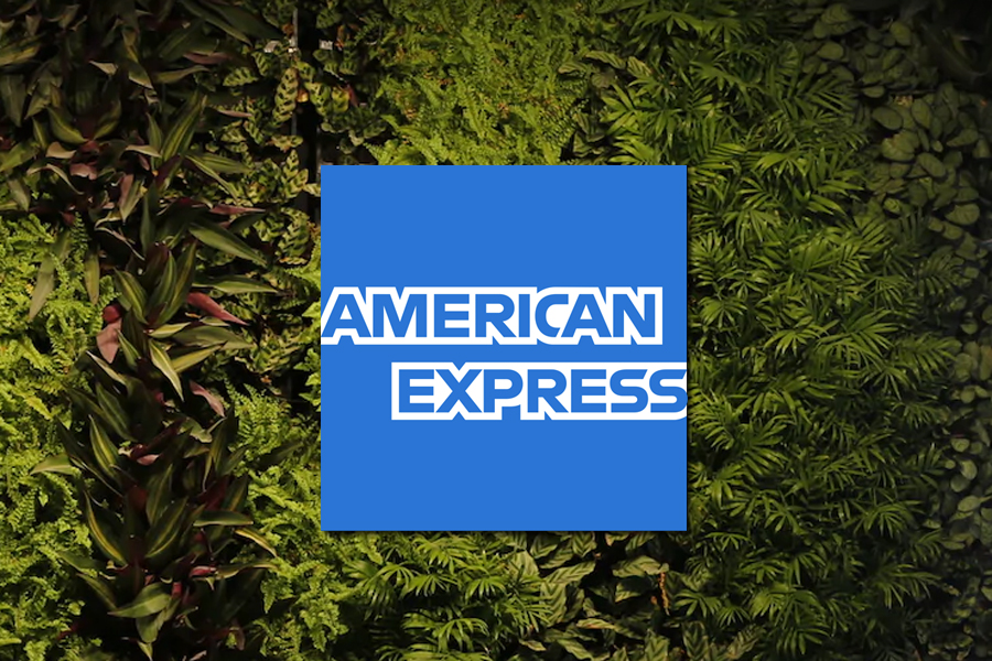 What sign-up bonuses can you get from American Express?