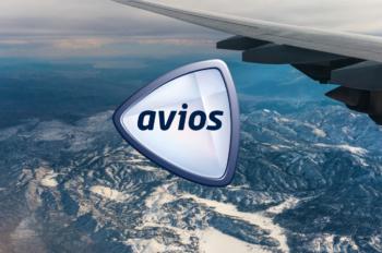 Seven Avios secrets you don't know