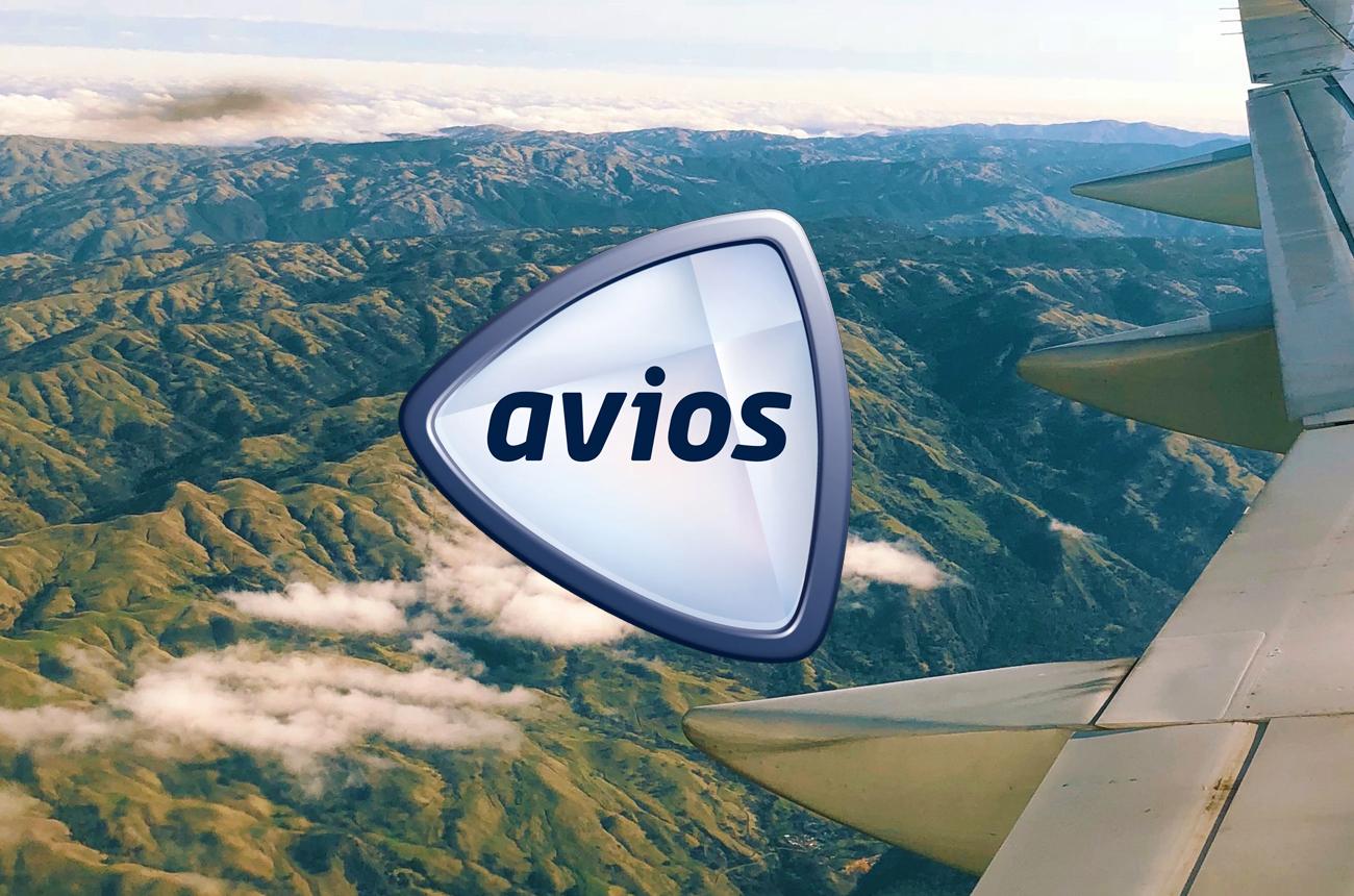 Get 40,000 Avios with the new British Airways Premium Plus American Express Card
