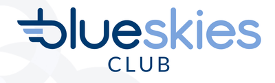 Blue Skies Club