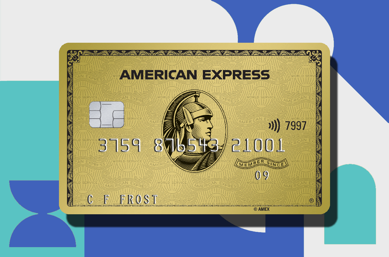 Review: Is the American Express Gold card worth getting? (7)
