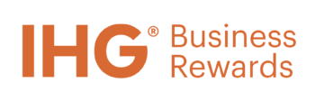 IHG Business Rewards