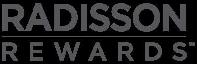Current Radisson Rewards promotions