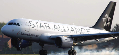 What is the best UK star alliance credit card?